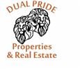 Dual Pride Properties & Real Estate
